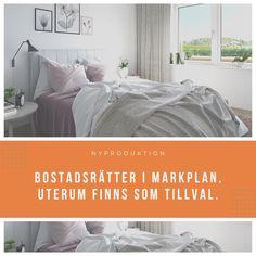 Upptck hela Halmstad | Svensk Fastighetsfrmedling