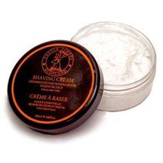 Castle Forbes Sandalwood Shaving Cream (200 ml) by Castle Forbes #Castle #Forbes #Sandalwood #Shaving #Cream