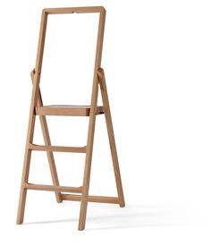STEP - Step Ladder – HORNE
