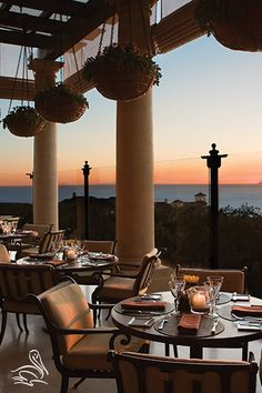 A guest's favorite Pelican Hill memory was treating herself and her son to a few night out for dinner at the Resort while their home is being rebuilt. |www.pelicanhill.com |The Resort at Pelican Hill, Newport Beach, CA | #pelicanhillresort #memories