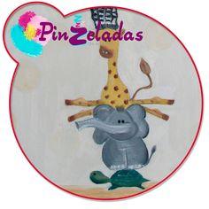 Lo encontraras en www.origginalmarket.com/Pinzzzeladas
