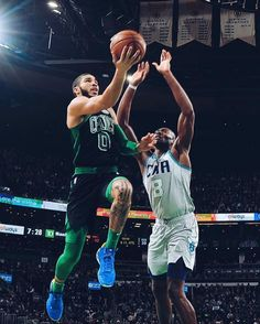 Get your Boston Celtics gear today Basketball Jones, Celtics Basketball, Basketball Is Life, Nfl Football Players, Nba Players, Basketball Players, Celtics Gear, Celtic Pride, Nba Pictures