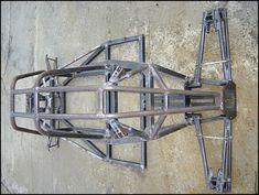Gokart Plans 439875088598424041 - Resultado de imagen para tube chassis go kart Source by bryanzurfas Go Kart Plans, Go Kart Buggy, Off Road Buggy, Kart Cross, Homemade Go Kart, Tube Chassis, Diy Go Kart, Sand Rail, Go Car