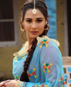 Pinterest: @pawank90 Mandy Takhar Photos  MAHABHARAT (महाभारत) B. R. CHOPRA ALL EPISODES WITH ENGLISH SUBTITLES #EDUCRATSWEB educratsweb.com Entertainment 2020-04-09