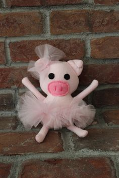 Plushie TuTu Add On To Any Plushie by uniqueextras on Etsy https://www.etsy.com/listing/269085789/plushie-tutu-add-on-to-any-plushie