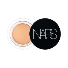 Shop the official collection of NARS concealer makeup including our Radiant Creamy Concealer and Soft Matte Complete Concealer to correct and perfect your look. Best Full Coverage Concealer, Best Concealer, Under Eye Concealer, Nars Cosmetics, Blur, Sephora, Natural Looking Nails, Eye Palettes, Concealer For Dark Circles