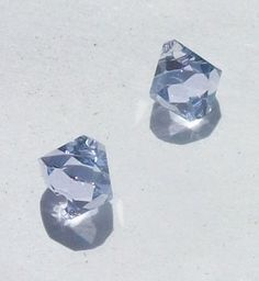http://crystalsbythepiece.com/product_info.php?products_id=1397