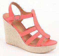 Wish i bought them..