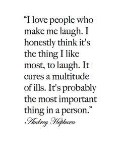 so me so true. por eso amo a mi posi por que me hace reir a carcajadas todo el dia <3