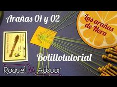 Unboxing MAXBOLILLOS - YouTube