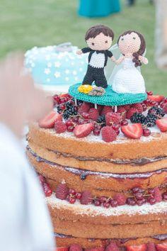 Diy Wedding, Cake, Desserts, Crafts, Food, Pie Cake, Tailgate Desserts, Pastel, Manualidades