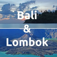 End of the Indonesia series ! Hope to come back there one day the sooner the better. What's your favorite place in Indonesia ? Any cool place to share in Bali Lombok or elsewhere in the archipelago ? Bali Lombok, Archipelago, Southeast Asia, Comebacks, My Photos, Day, Instagram Posts