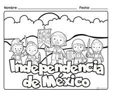Organization For Kids Homeschooling Classroom Link Teacher Tools, Teacher Hacks, Feelings Activities, Activities For Kids, Kindergarten, Frida And Diego, English Activities, Home Learning, Teaching Materials
