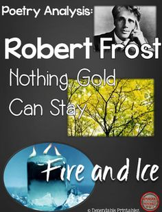 literary analysis of robert frosts out out Out, out analysis robert frost critical analysis of poem, review school overview analysis of the poem literary terms definition terms why did he use short summary describing out, out analysis robert frost characters archetypes sparknotes bookrags the meaning summary overview critique of explanation pinkmonkey.