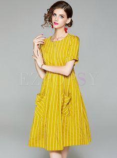 37899300ed76f Valley Of Dreams Maxi Dress
