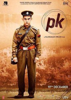 Dünyada en çok sinema biletinin Hindistan'da satıldığını biliyor musunuz? Bilet satışlarında ABDyi geride bırakan Hindistan sineması, Bollywood filmleriyle bir çok ülke sinemasıyla rekabet elinde.   #bollywood #hint #hollywood #khan #sinema