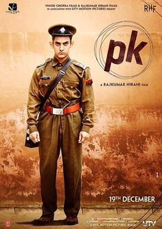 Full movies online: PK 2014 full movie ::::Player 1/Player 2/Player 3/...