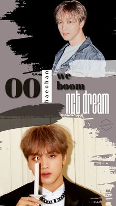 List of New Kpop Phone Wallpaper HD 2020 by Uploaded by user Winwin, Nct 127, K Pop, Lockscreen Hd, Lucas Nct, Best Kpop, Kpop Aesthetic, The Good Old Days, Taeyong