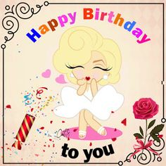 E Cards, Happy Birthday Cards, Princess Peach, Birthdays, Character, Happy Birthday Greeting Cards, Anniversaries, Electronic Cards, Birthday