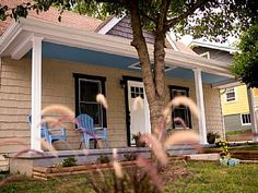 Charming get-away just a short walk from downtown Asheville!Vacation Rental in Asheville from @homeaway! #vacation #rental #travel #homeaway