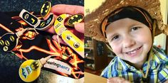 We love how Sebastian proudly shows off his hearing superpowers! Customize your #audioprocessors with Design Skins: designskins.com/en Super Powers, Real Life, Design, Practical Life, Design Comics