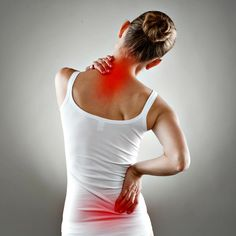 7 Practical Tips for Back Pain Relief
