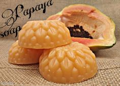 Face Petals Useful Soap (Petals Papaya soap) Type: Bath Soaps Quantity: 75 gms Description: It Has 1 Piece Of Soap (Petals Papaya soap) Country of Origin: India Sizes Available: Free Size *Proof of Safe Delivery! Click to know on Safety Standards of Delivery Partners- https://ltl.sh/y_nZrAV3  Catalog Rating: ★4.1 (7962)  Catalog Name: Authentic Handmade Soaps Vol 3 CatalogID_57958 C52-SC1251 Code: 511-523622-