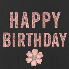 Ideas Birthday Greetings For Kids Birthday Greetings For Kids, Happy Birthday Wishes Quotes, Happy Birthday Wishes Cards, Birthday Blessings, Happy Birthday Mom, Happy Birthday Images, Happy Birthday Wallpaper, Happy Birthday Beautiful, Birthdays