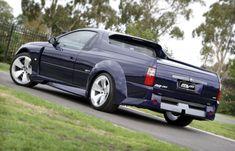 pics of HSV holden - Bing Images Holden Maloo, Holden Monaro, Australian V8 Supercars, Australian Cars, Chevy Ss, Chevrolet Ss, Classic Trucks, Classic Cars, 2006 Gto