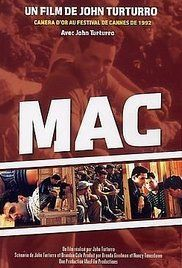 Why Cant I Watch Movies On Netflix Mac. Niccolo (Mac) Vitelli is the eldest of three brothers and leads their family after their beloved father dies. Their father was a builder and his sons continue in this family trade. At first...