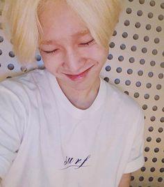 Nam Taehyun • Winner