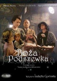 Boża podszewka (1997)