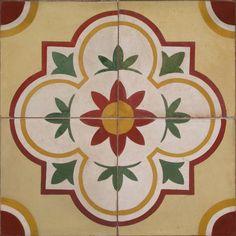 Kitchen Tiles Texture consider adding decorative tile to your next kitchen or bathroom