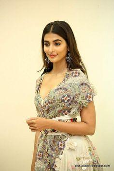 Telugu Actress Pooja Hegde Hot Photos july 2018 6 Pooja Hegde Photos MALAYALAM ACTRESS SANIYA IYAPPAN PHOTOS PHOTO GALLERY  | 1.BP.BLOGSPOT.COM  #EDUCRATSWEB 2020-07-28 1.bp.blogspot.com https://1.bp.blogspot.com/-ZQegawoE1LY/XuR72qVgTkI/AAAAAAAAA-E/DJIxdP6SOZ0TO64F37aCt9xzCe8JvHooACNcBGAsYHQ/s640/actress-saniya-iyappan-photos-8.jpg