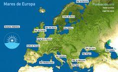 mares europeos - Buscar con Google