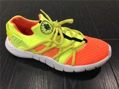 huge discount 1b171 25fa4 Buy Nike Air Huarache NM Grey White Mens Sneaker from Reliable Nike Air Huarache  NM Grey White Mens Sneaker suppliers.Find Quality Nike Air Huarache NM Grey  ...