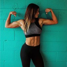 8 Effective Ways to Lose Weight without going to Gym  #fitness #weightloss #loseweight