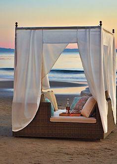This will work.....#beach