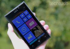 As primeiras impressões do Windows Phone   http://www.techtudo.com.br/noticias/noticia/2013/10/testamos-o-lumia-925-o-smartphone-com-windows-phone-8-sucessor-do-920.html