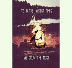 A day to remember Lyrics ~common courtesy