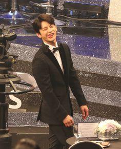 Drama Korea, Korean Drama, Doom 3, Lucky Blue Smith, Seo In Guk, Jungkook Aesthetic, Korean Star, Celebs, Celebrities