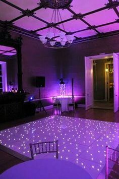 Most up-to-date Cost-Free RK dance floor, add a wonderful piece to your party The RK dance floor uses an i. Suggestions In the countless years, we have allocated to the dance floors with this earth, we have skilled some Purple Rain, Deep Purple, Pink Purple, Malva, Purple Home, Ponche Navideno, Color Violeta, Prince Party, Tumblr Rooms