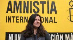 Amnistía Internacional pide libertad plena para Leopoldo López - http://www.notiexpresscolor.com/2017/07/08/amnistia-internacional-pide-libertad-plena-para-leopoldo-lopez/