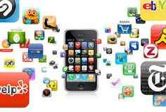 Educational Technology Guy: 5 Great Smartphone Apps for the High School Science Classroom - Guest Post