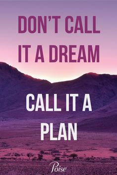 Stop dreaming about a smaller number on the scale, a better job, or a leak-free life—start planning! The only way you'll get the life you want is to take action. With Poise® Pads and Liners you'll be one step closer to finally managing LBL and having the confidence to do the things you love.