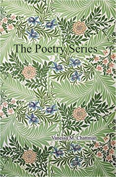 250 Poetry Books Ideas Poetry Books Books Poetry