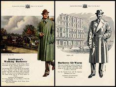 Burberry-Trench-coats-1920.jpg 1,600×1,200 pixels