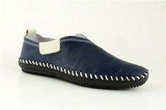 Dockers Erkek Ayakkabı 216305 Laci