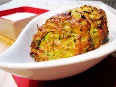 Ratatouille, Cauliflower, Cabbage, Vegetables, Ethnic Recipes, Diabetes, Food, Diet, Cauliflowers
