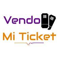 ENTRADAS CHILE COLOMBIA 2020 | ELIMINATORIAS QATAR 2022 Bolivia, Ecuador, Ticket, Ricky Martin, Brazil, Venezuela, Argentina, Del Mar, Wedge